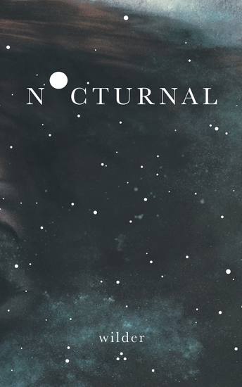 Nocturnal - cover