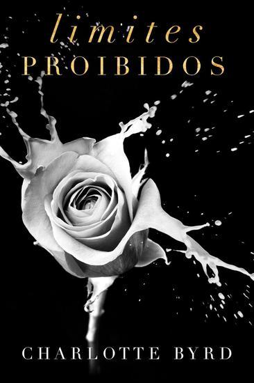 Limites Proibidos - Encontro Proibido #5 - cover