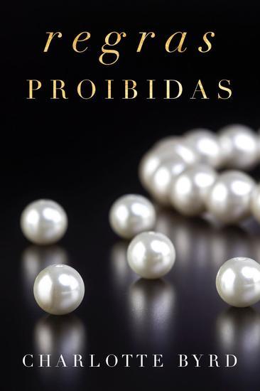 Regras Proibidas - Encontro Proibido #2 - cover