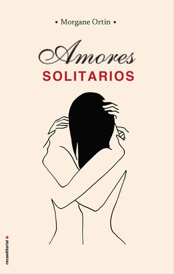 Amores solitarios - cover