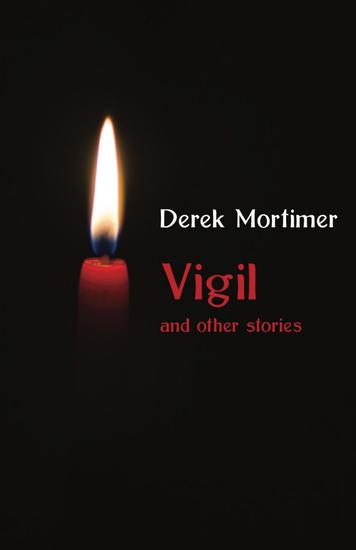 Vigil - and other stories - cover