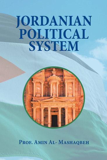 Jordanian Political System - cover