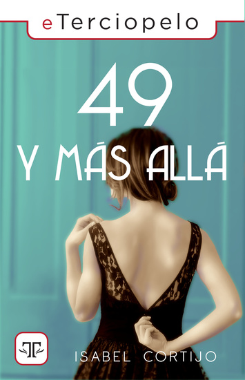 49 y más allá - cover