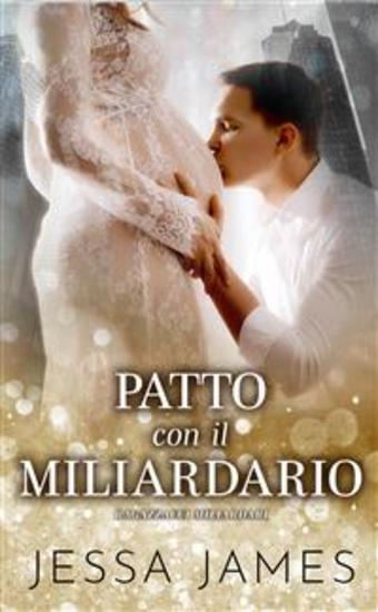 Papino - cover