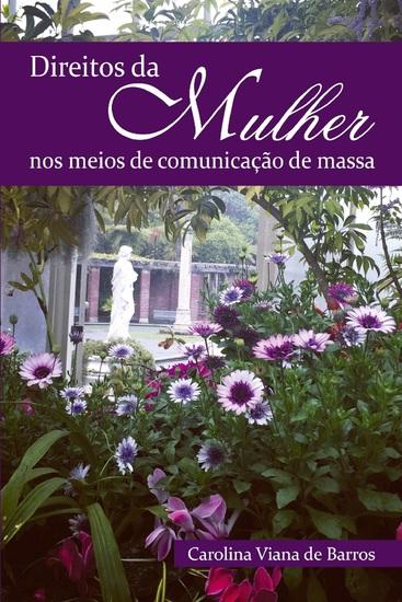Direitos da Mulher nos Meios de Comunicação de Massa - cover