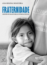 Fraternidade - Missões Humanitárias Internacionais - cover