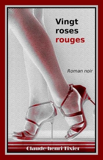 Vingt Roses Rouges - cover