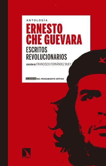 Escritos revolucionarios - cover