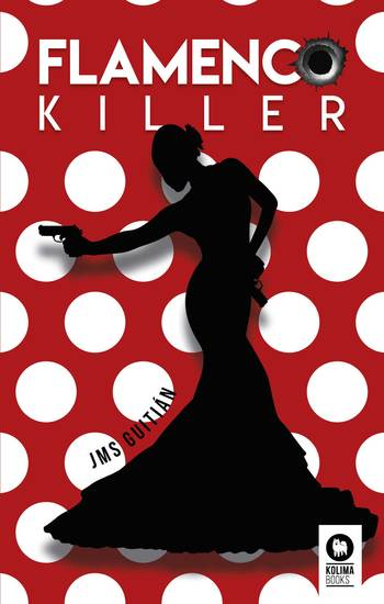 Flamenco killer - cover