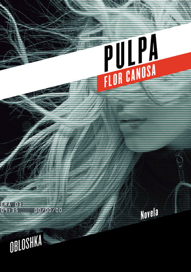 Pulpa - cover