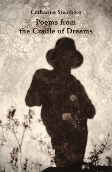 Poems from the Cradle of Dreams - cover