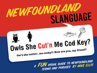 Newfoundland Slanguage