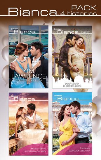E-Pack Bianca junio 2019 - cover