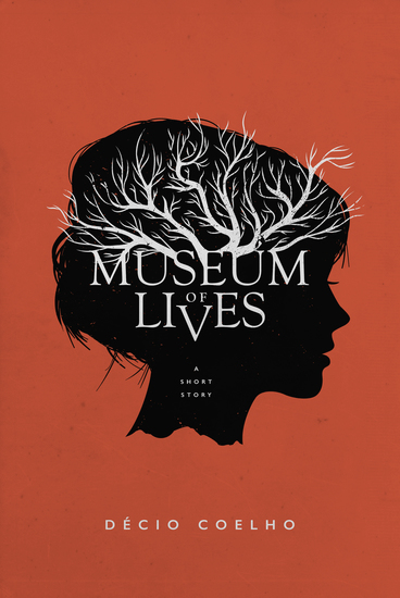 Museum of Lives - cover