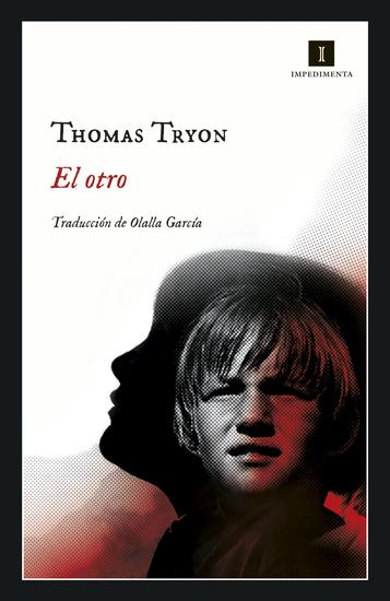 El otro - cover