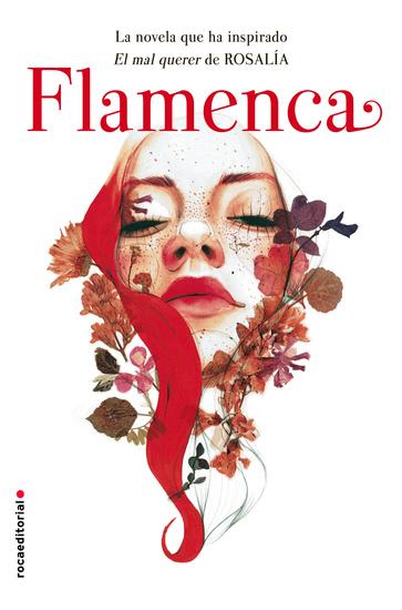Flamenca - cover