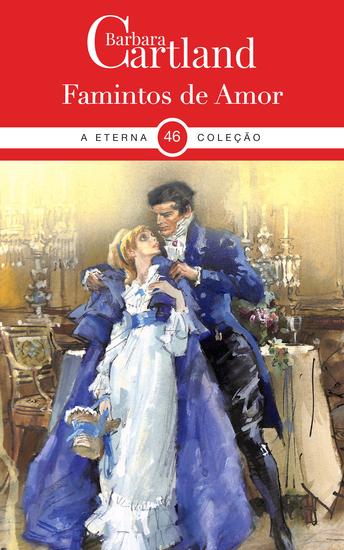 Famintos de Amor - cover