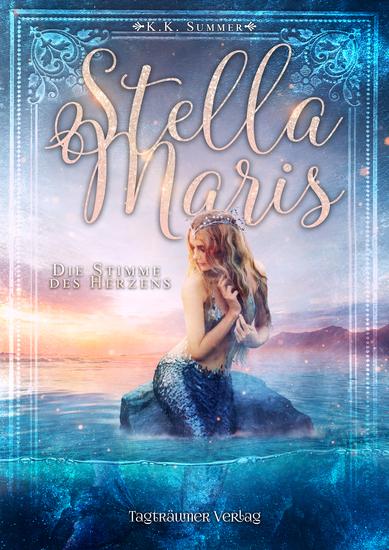 Stella Maris - Die Stimme des Herzens - cover