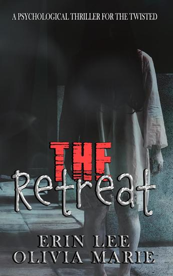 The Retreat - cover