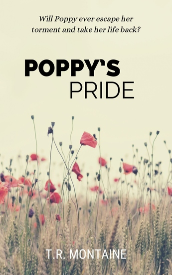 Poppy's Pride - cover