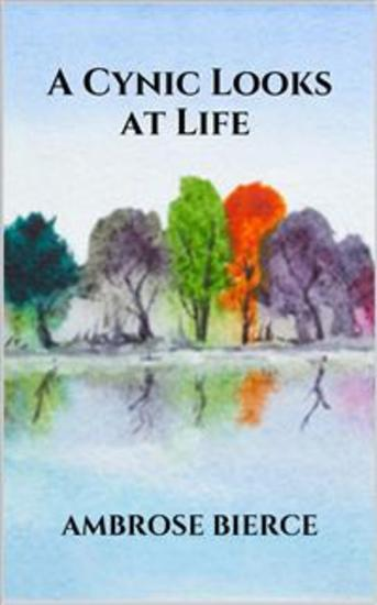 A Cynic Looks at Life - cover