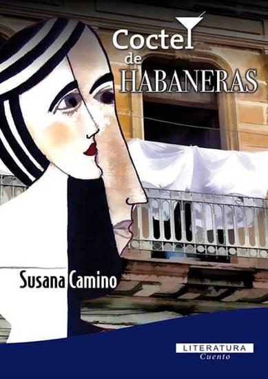 Coctel de Habaneras - cover