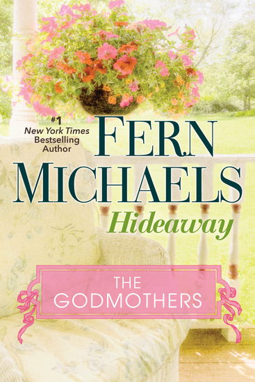 Hideaway - cover