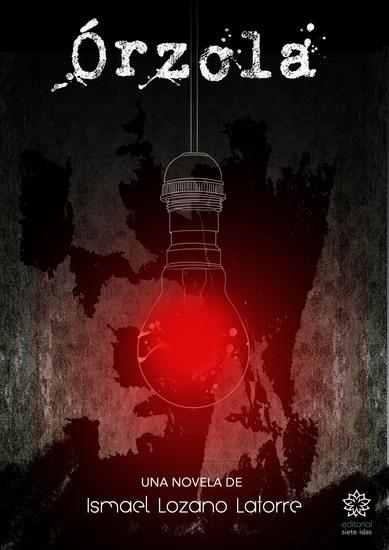 Órzola - cover