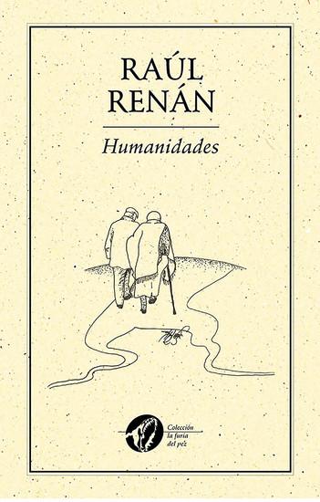 Humanidades - cover