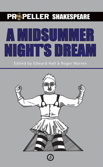 a midsummer nights dream role of Start studying a midsummer night's dream learn vocabulary, terms, and more with flashcards, games, and other study tools  has the role of a lion in the play.