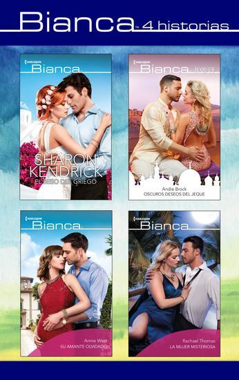E-Pack Bianca julio 2019 - cover