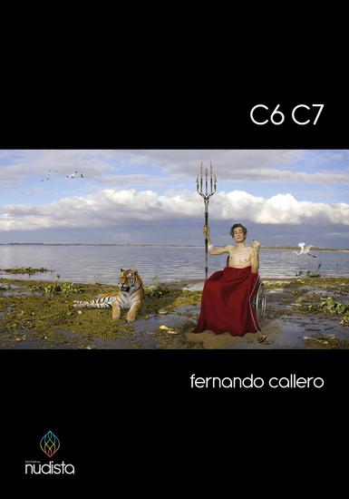 C6 c7 - cover