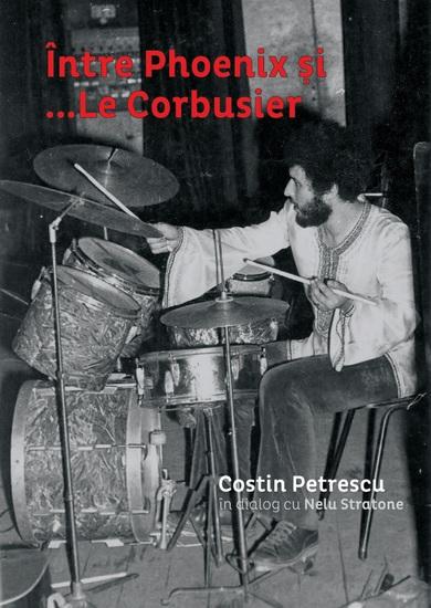 Costin Petrescu in dialog cu Nelu Stratone - cover