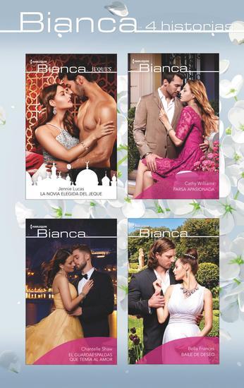 E-Pack Bianca agosto 2019 - cover