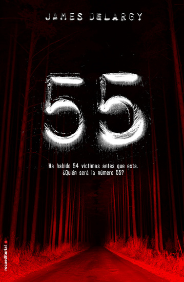 55 - cover
