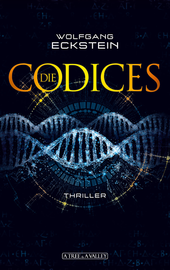 Die Codices - cover