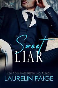 Sweet Liar - Dirty Sweet #1