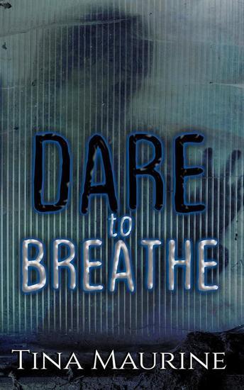 Dare to Breathe - cover