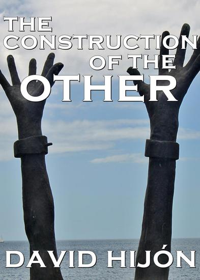 The Construction of the Other: Postcolonialism in Toni Morrison's Beloved and JM Coetzee's Foe - cover