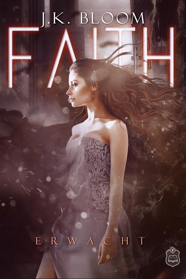 Faith - Erwacht - cover