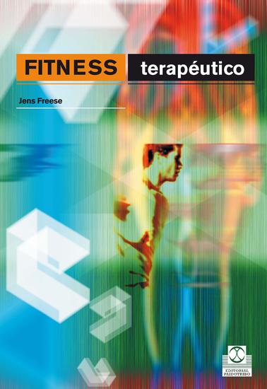 Fitness terapéutico (Bicolor) - cover