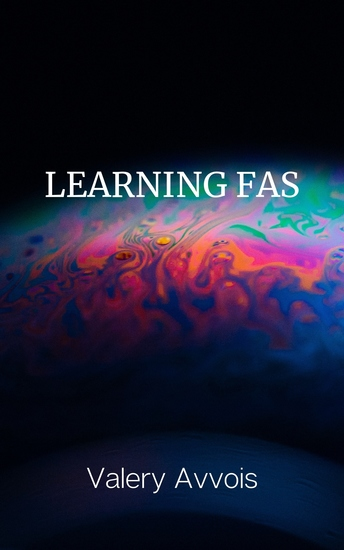 Learning FAS - cover