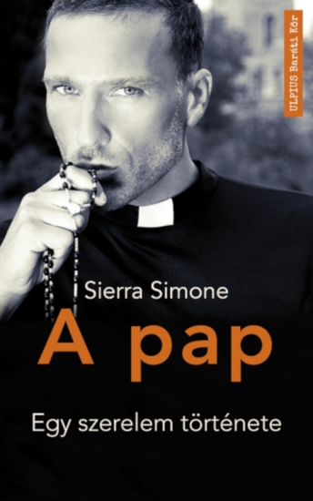 A pap - cover