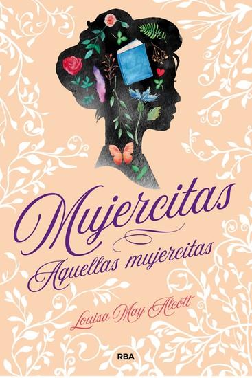 Mujercitas Aquellas mujercitas - cover