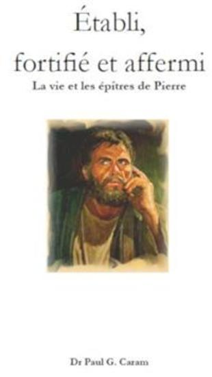 1-2 Pierre - cover
