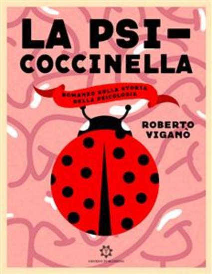 La PSI - Coccinella - cover