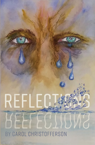 Reflections - cover