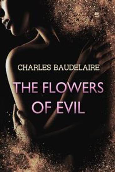 The Flowers of Evil - cover