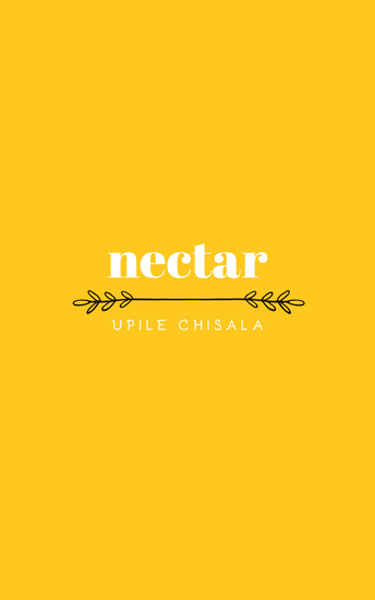 nectar - cover