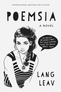 Read Poemsia, by Lang Leav
